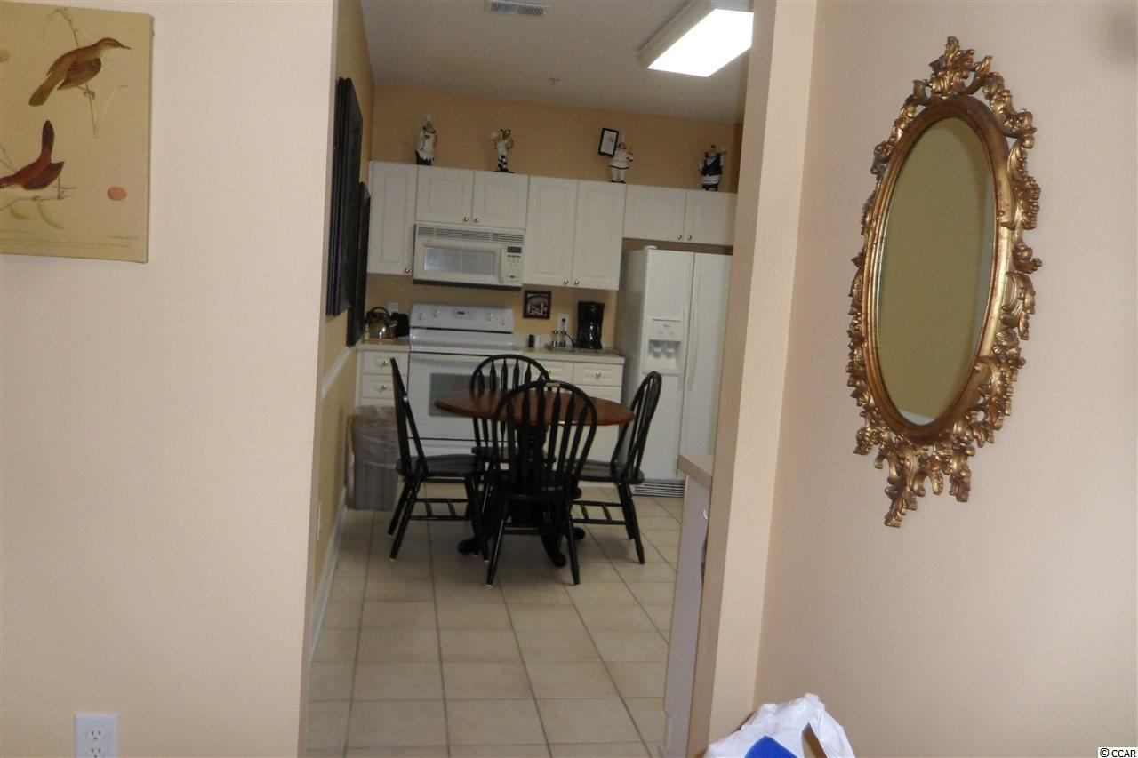 Have you seen this  Harbour Cove property for sale in North Myrtle Beach