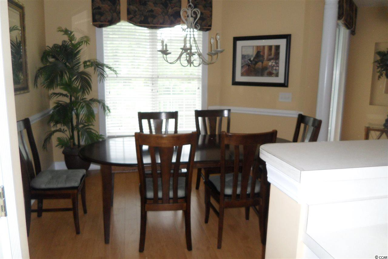 Contact your Realtor for this 3 bedroom condo for sale at  Harbour Cove