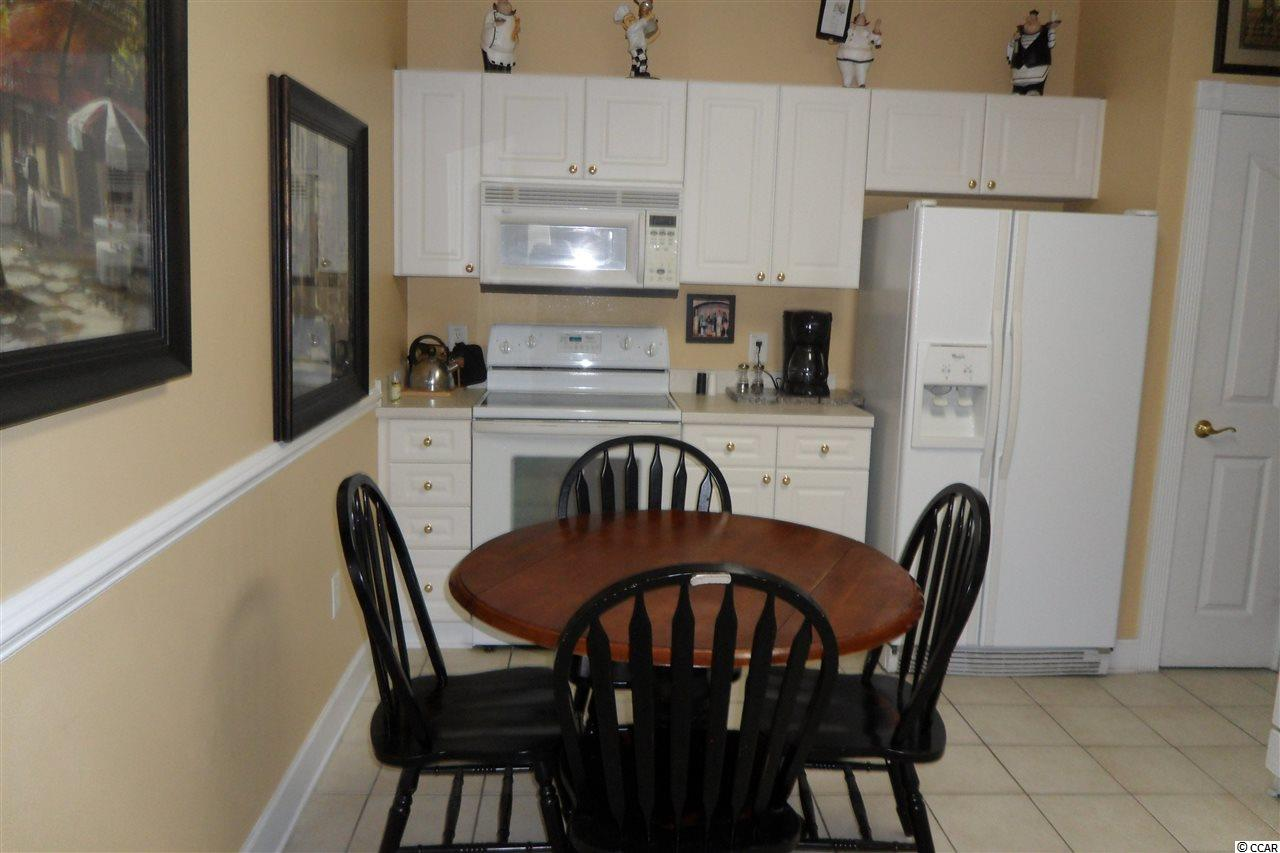 3 bedroom  Harbour Cove condo for sale