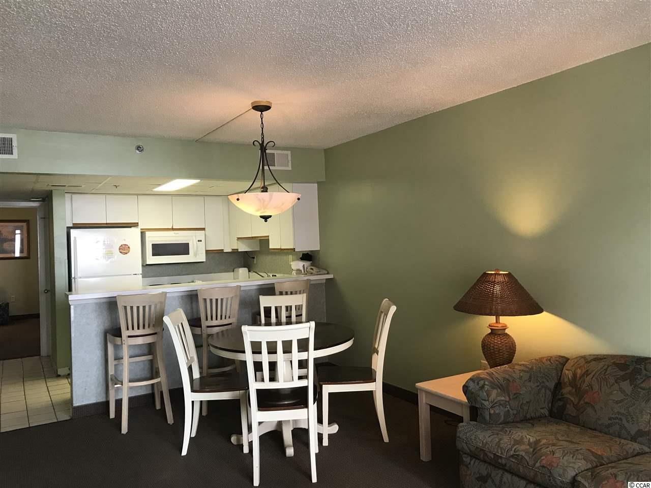 Real estate listing at  Sand Dunes South Tower with a price of $159,900