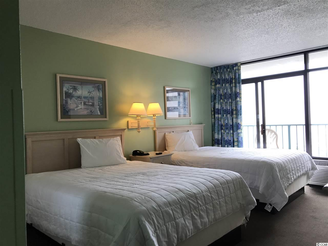 condo at  Sand Dunes South Tower for $159,900
