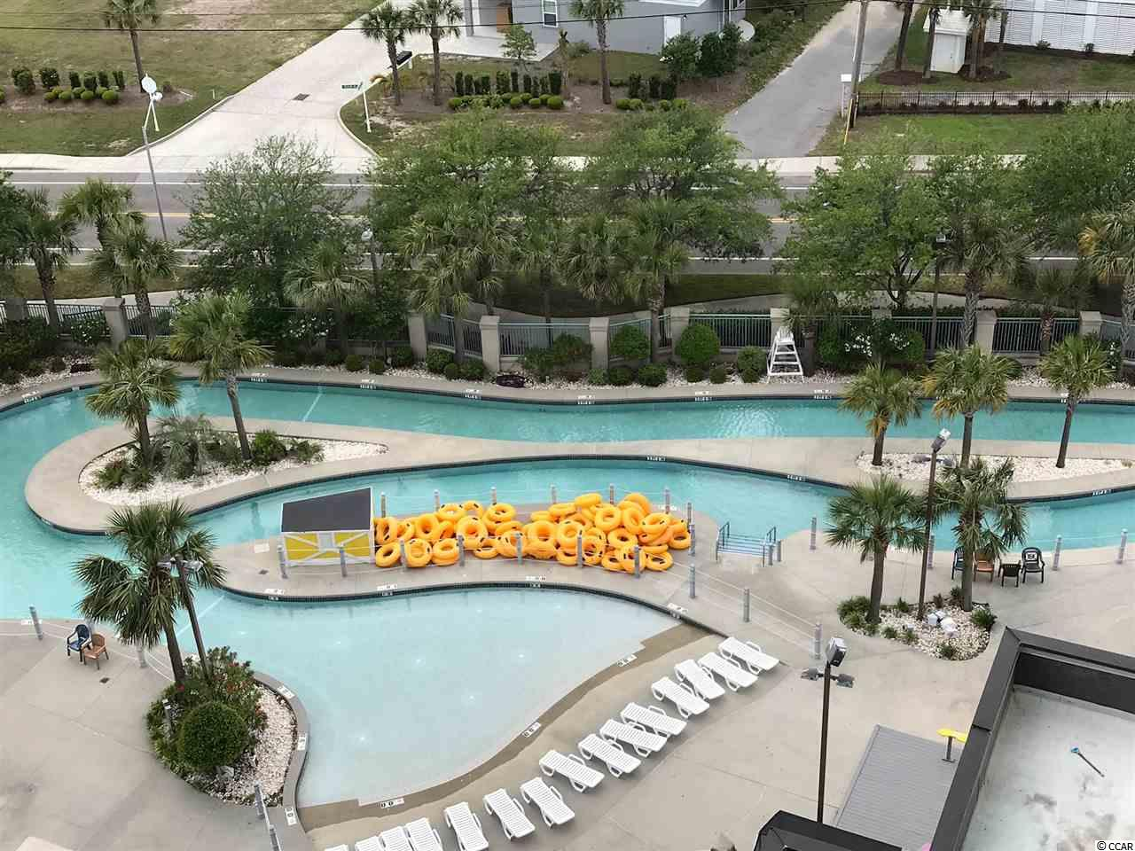 condo for sale at  Sand Dunes South Tower for $159,900