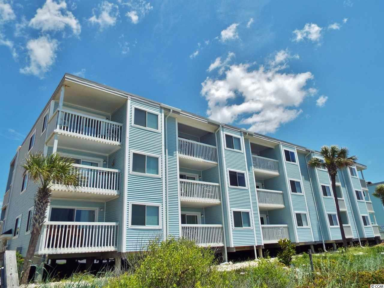 Interested in this  condo for $157,500 at  Ocean Garden Villas is currently for sale
