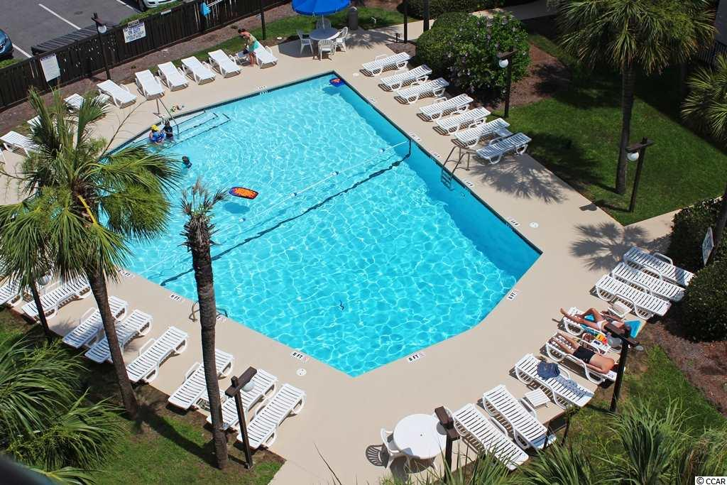 Check out this 3 bedroom condo at  Litchfield Retreat