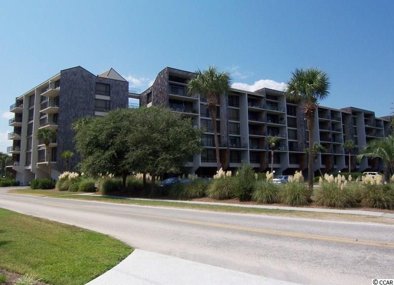 Contact your real estate agent to view this  Litchfield Retreat condo for sale