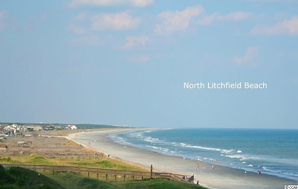 Another property at   Litchfield Retreat offered by Pawleys Island real estate agent