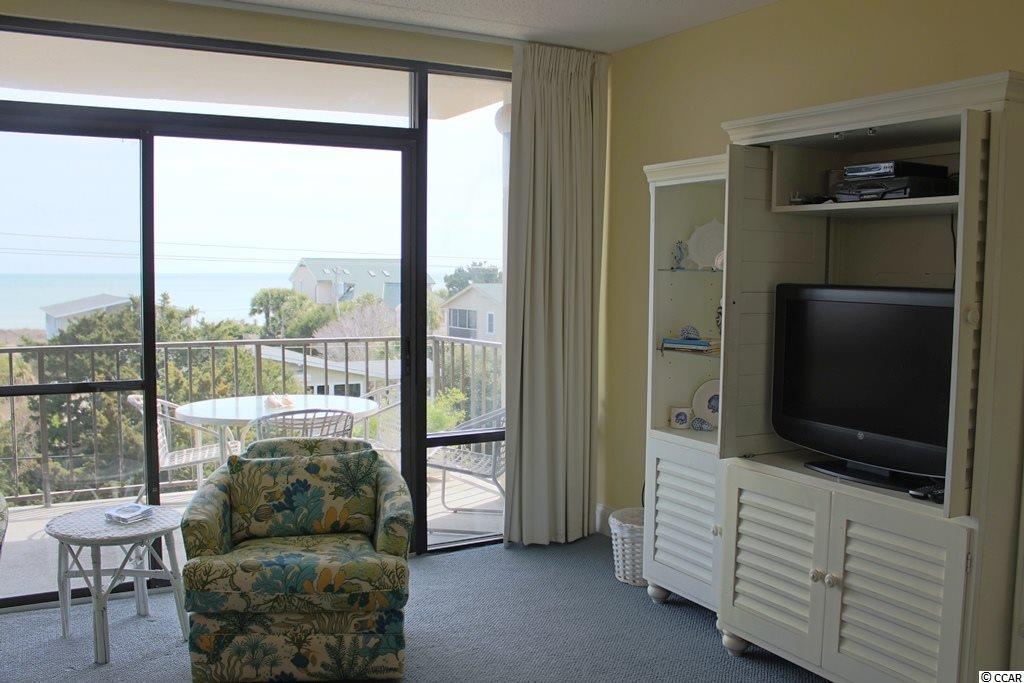 Contact your Realtor for this 3 bedroom condo for sale at  Litchfield Retreat