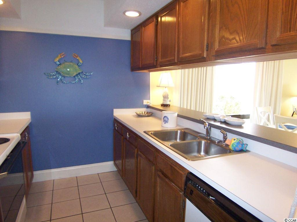 MLS #1714157 at  Litchfield Retreat for sale