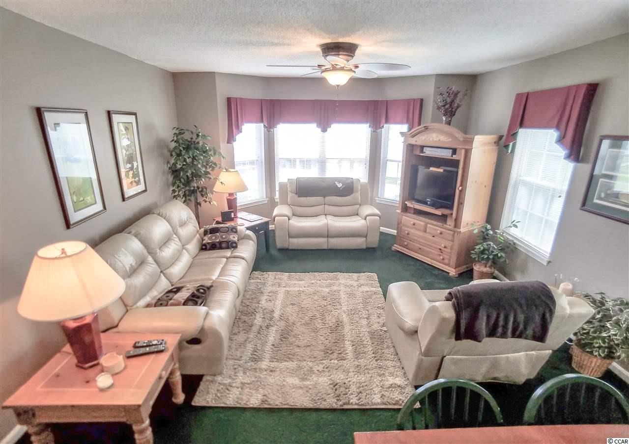 View this 3 bedroom condo for sale at  Turnberry Park in Myrtle Beach, SC
