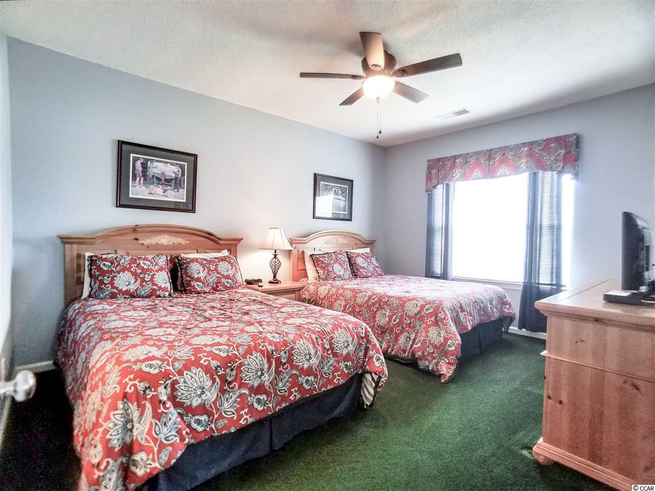 This property available at the  Turnberry Park in Myrtle Beach – Real Estate
