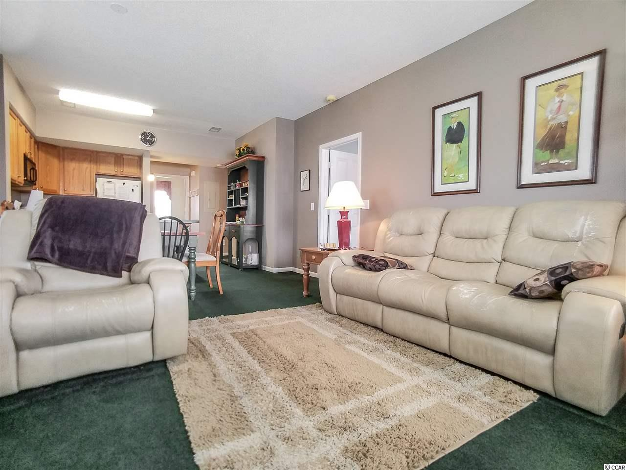 Check out this 3 bedroom condo at  Turnberry Park
