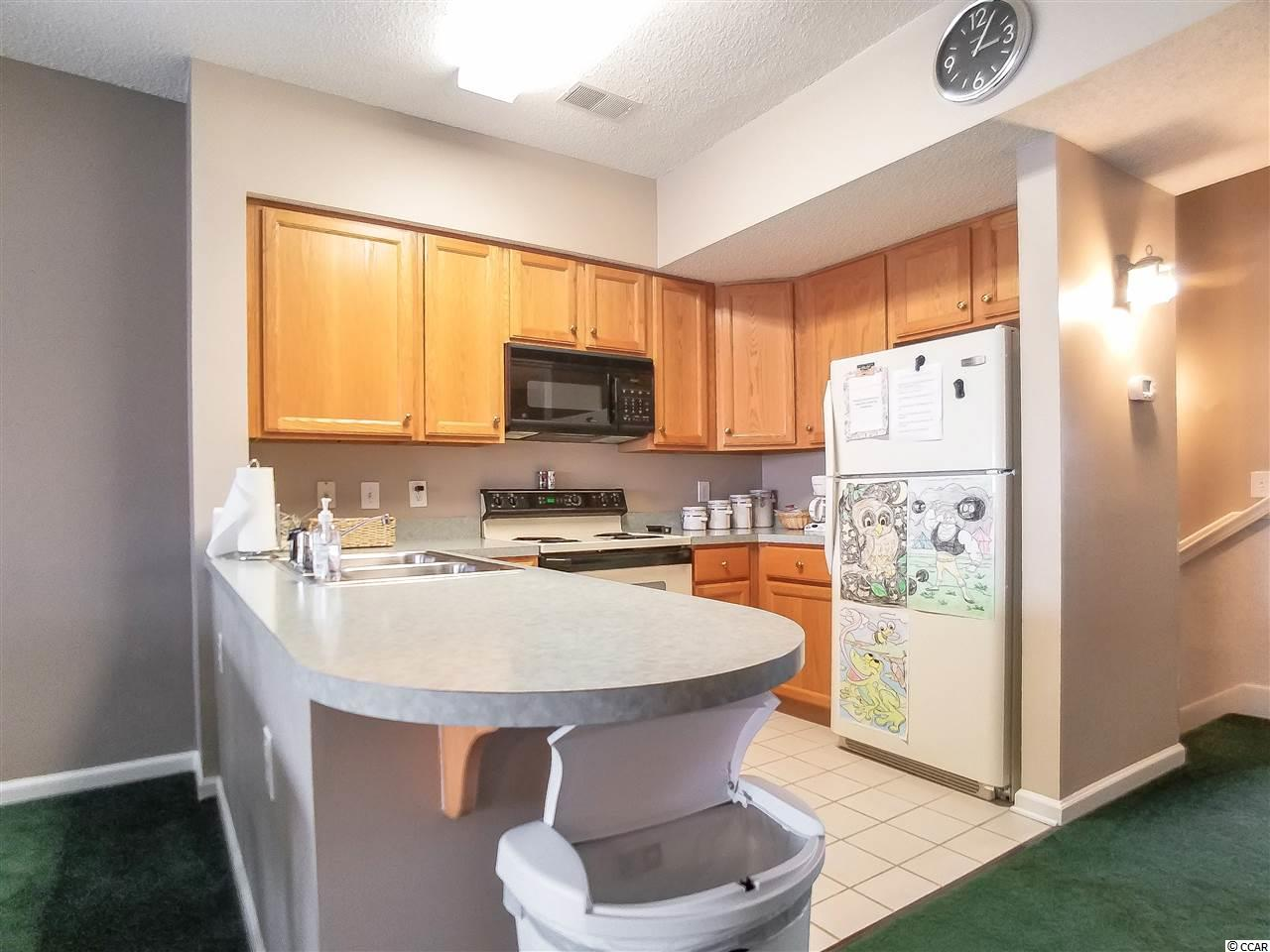 Contact your Realtor for this 3 bedroom condo for sale at  Turnberry Park