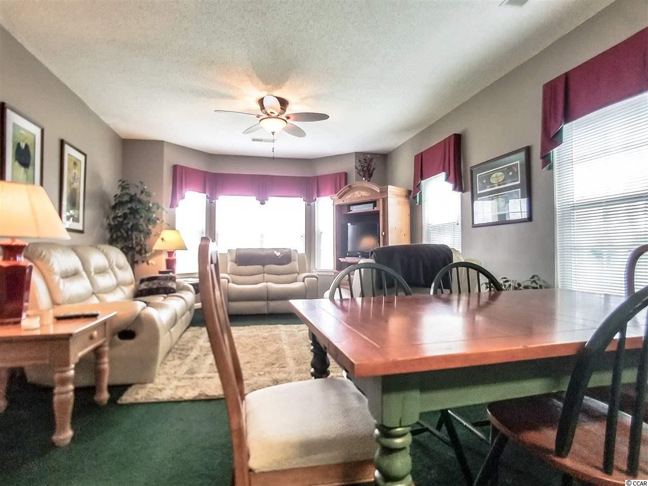 3 bedroom  Turnberry Park condo for sale