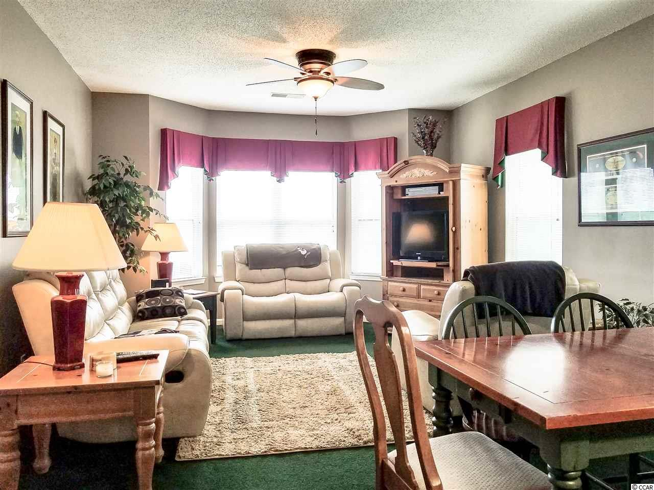 condo for sale at  Turnberry Park for $113,900