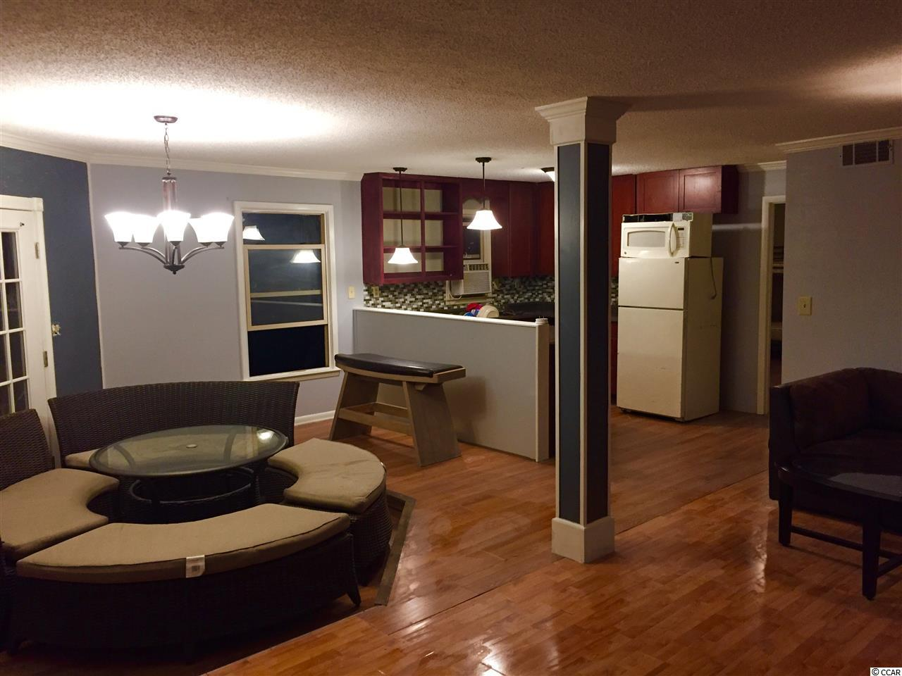 Contact your Realtor for this 2 bedroom condo for sale at  Sun Deck