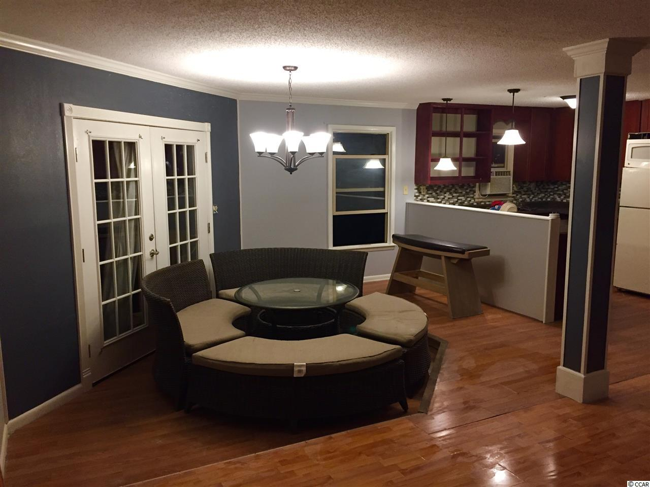 Another property at  Sun Deck offered by Myrtle Beach real estate agent