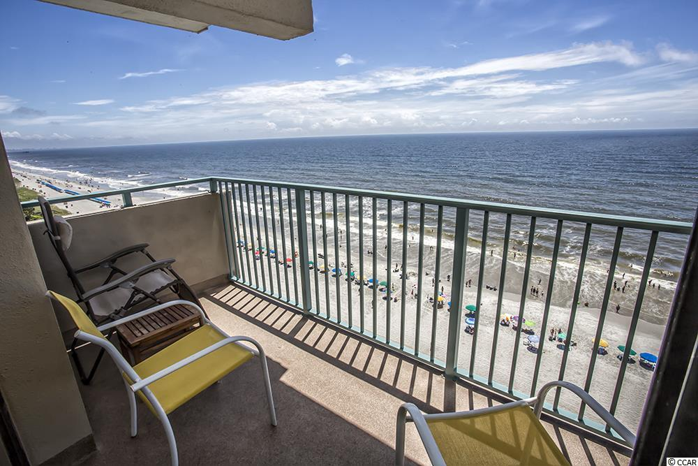 Real estate listing at  SAND DUNES PHII with a price of $157,900