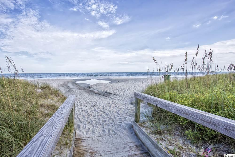 Check out this 1 bedroom condo at  SAND DUNES PHII