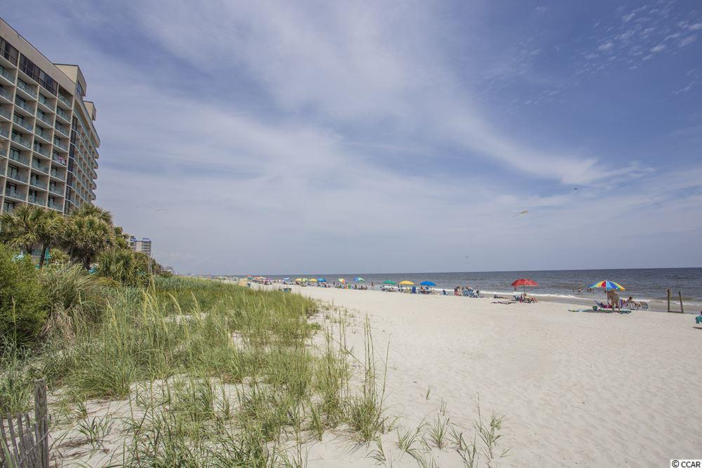 This 1 bedroom condo at  SAND DUNES PHII is currently for sale