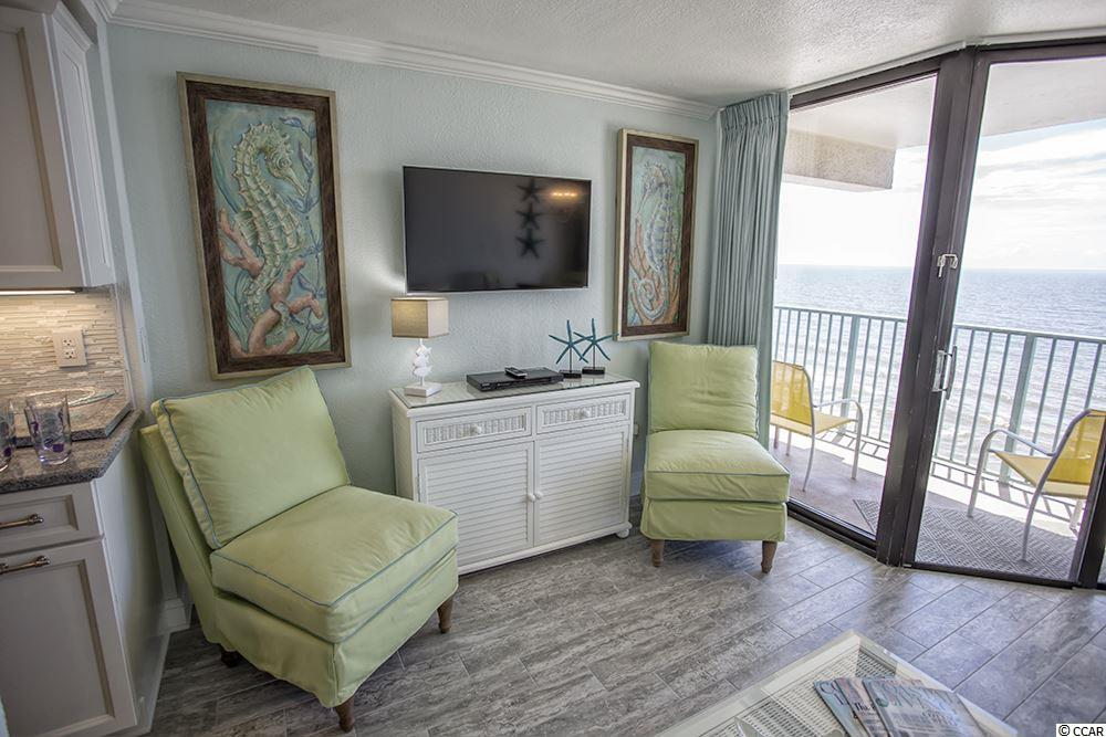 Another property at  SAND DUNES PHII offered by Myrtle Beach real estate agent