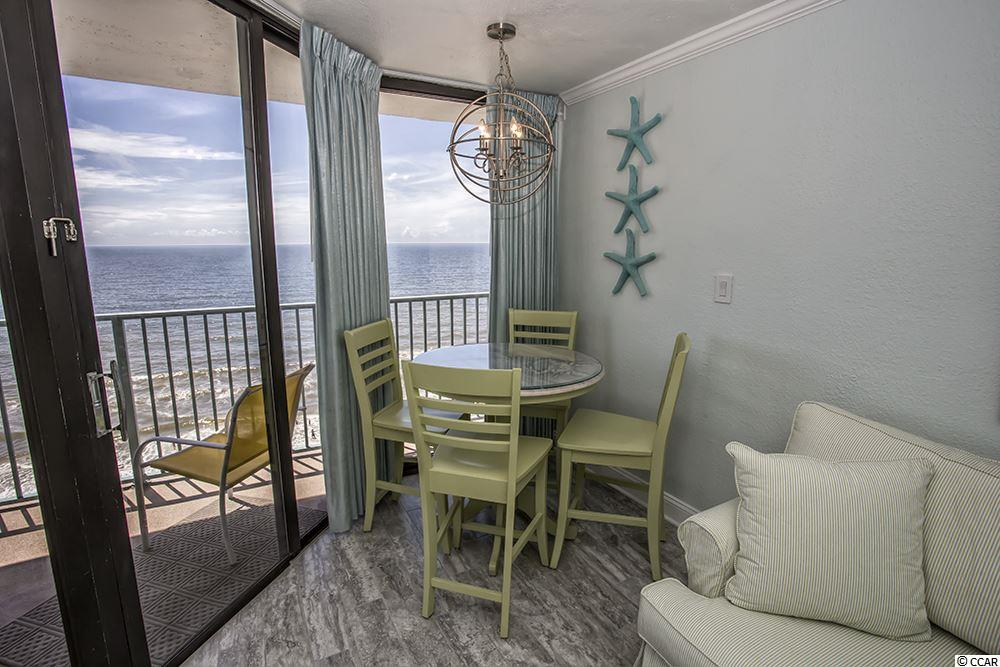 Contact your Realtor for this 1 bedroom condo for sale at  SAND DUNES PHII
