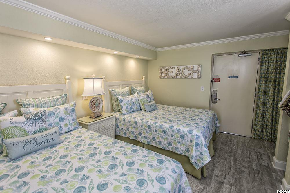 condo for sale at  SAND DUNES PHII at 201 74th Avenue North Myrtle Beach, SC