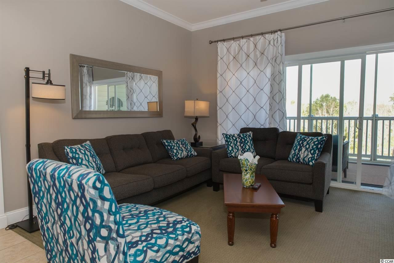 condo for sale at  Seaside Inn at 205 SEASIDE INN Pawleys Island, SC