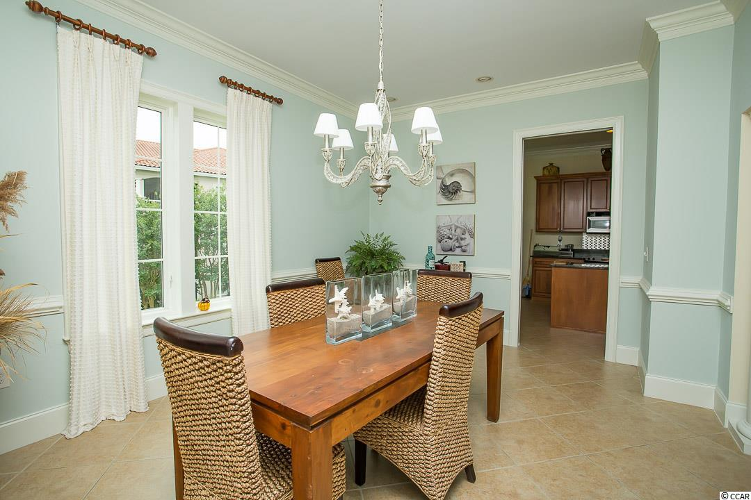 4 bedroom  Villa Firenze condo for sale