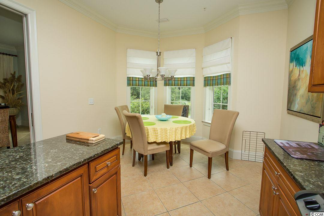 condo for sale at  Villa Firenze for $490,500