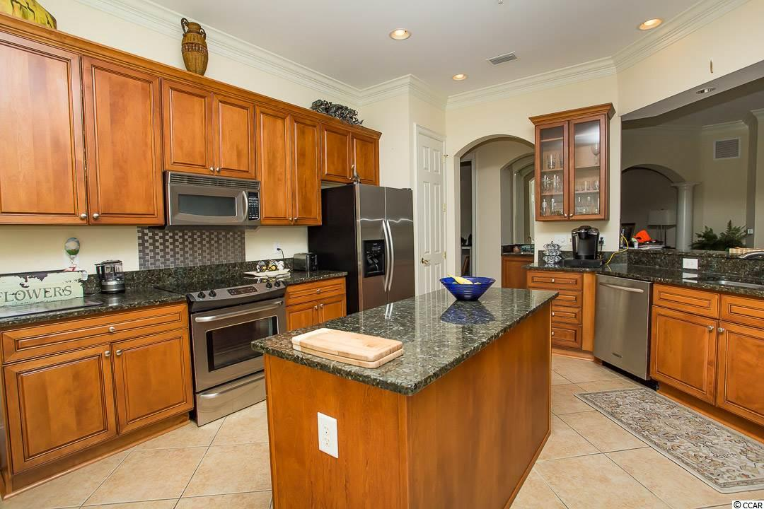 condo for sale at  Villa Firenze at 8560 San Marcello Drive Myrtle Beach, SC