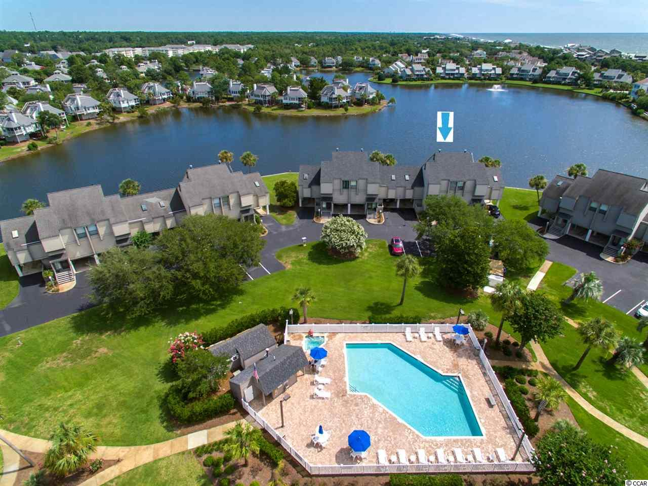 MLS#:1714212 Townhouse 217 Osprey Watch Circle