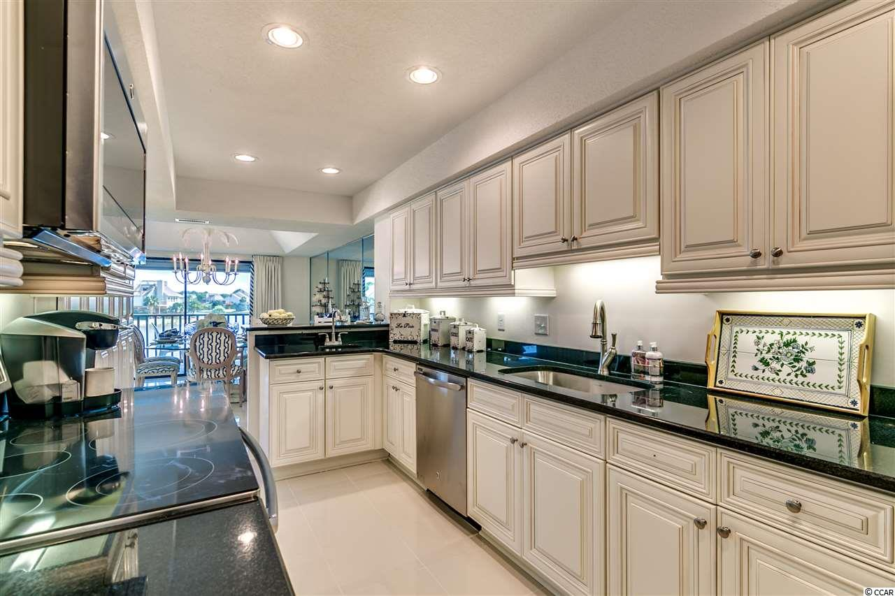 Real estate listing at  OSPREY WATCH with a price of $475,000