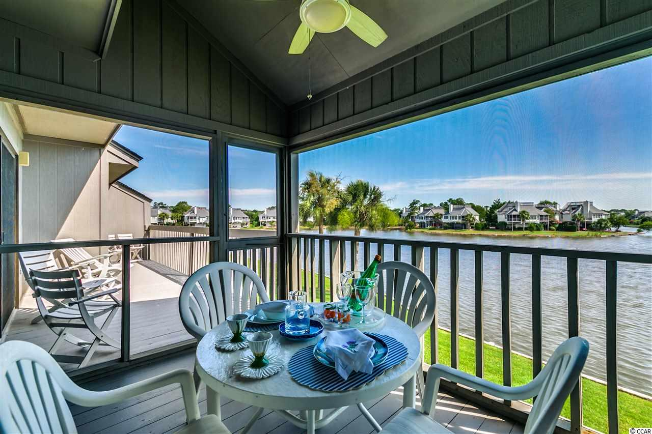 Have you seen this  OSPREY WATCH property for sale in Pawleys Island