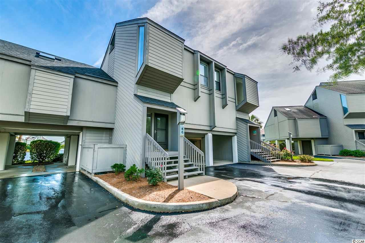 condo for sale at 217 Osprey Watch Circle