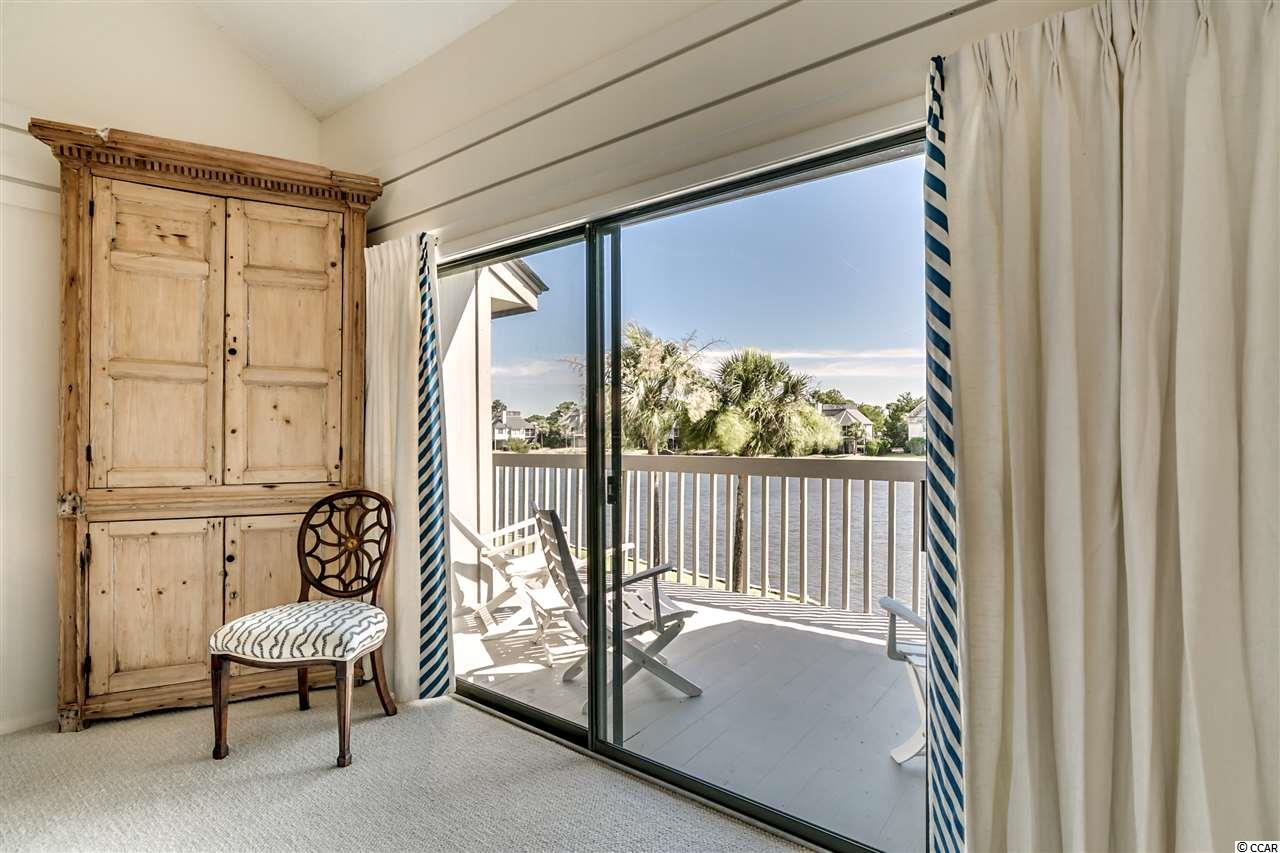 condo for sale at  OSPREY WATCH at 217 Osprey Watch Circle Pawleys Island, SC