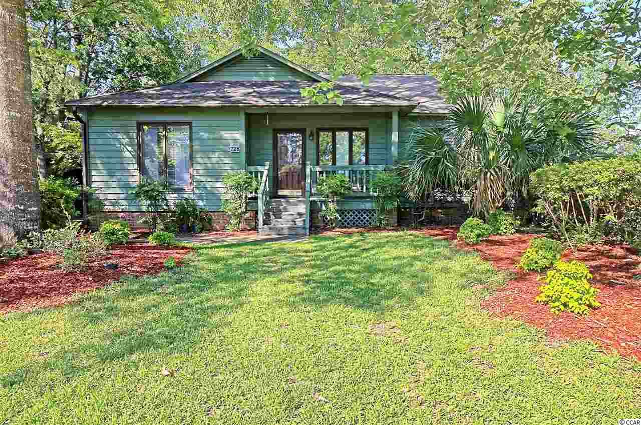 726 Ashley Ct, Murrells Inlet, SC 29576