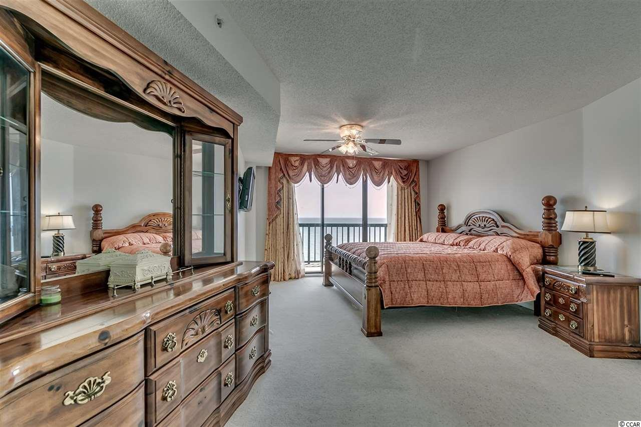 4 bedroom condo at 201 S Ocean Blvd