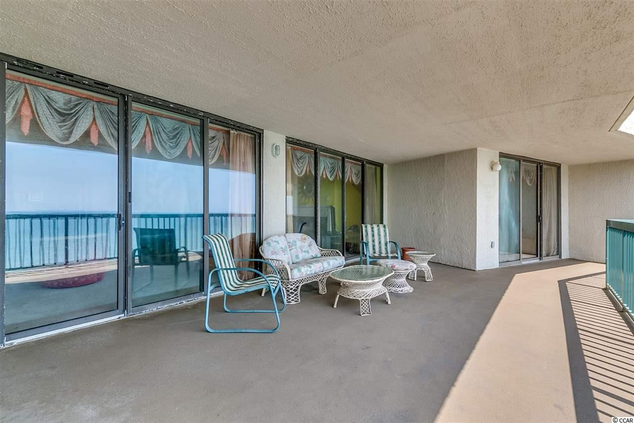 Check out this 4 bedroom condo at  Ocean Bay Club