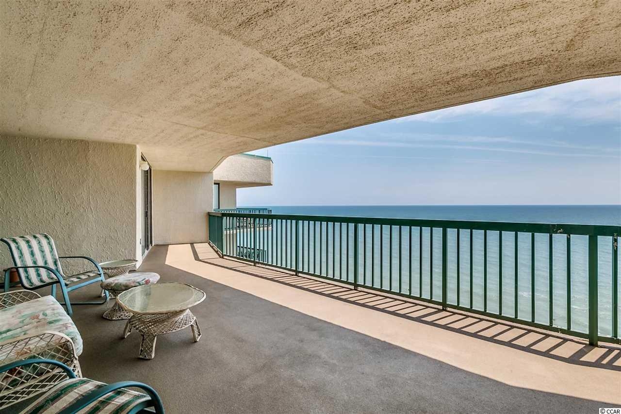 This 4 bedroom condo at  Ocean Bay Club is currently for sale