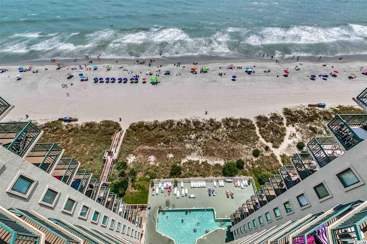 Ocean Bay Club  condo now for sale