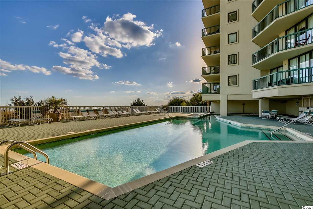 condo for sale at 201 S Ocean Blvd