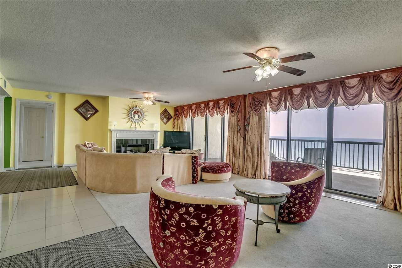 Ocean Bay Club condo at 201 S Ocean Blvd for sale. 1714255