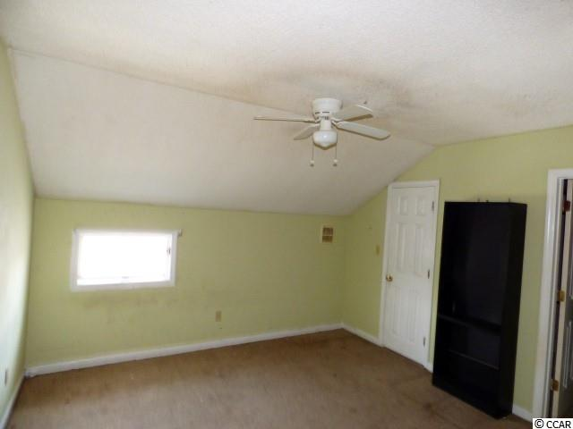 Interested in this Potential Short Sale condo for $44,900 at  Villas On The Green is currently for sale