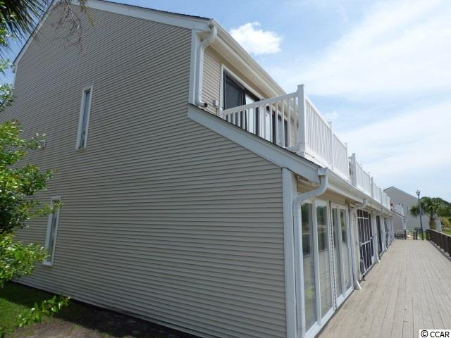 Have you seen this  Villas On The Green property for sale in Surfside Beach