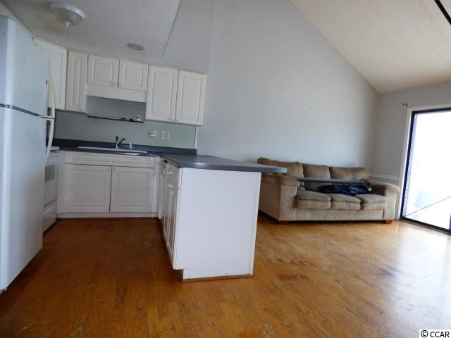 Contact your Realtor for this 2 bedroom condo for sale at  Villas On The Green