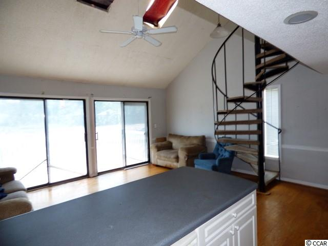 condo for sale at  Villas On The Green for $44,900