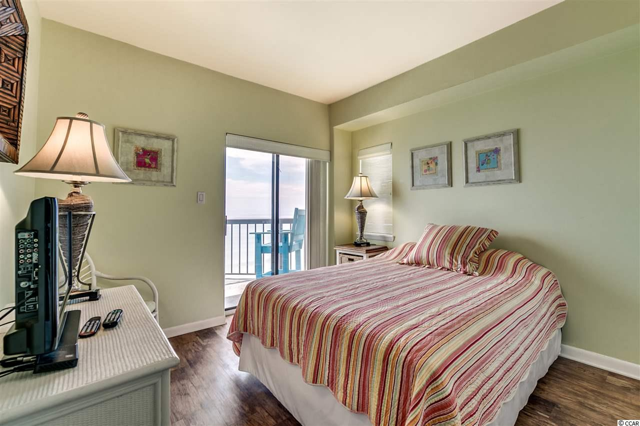 This property available at the  REFLECTIONS - GARDEN CITY in Garden City Beach – Real Estate