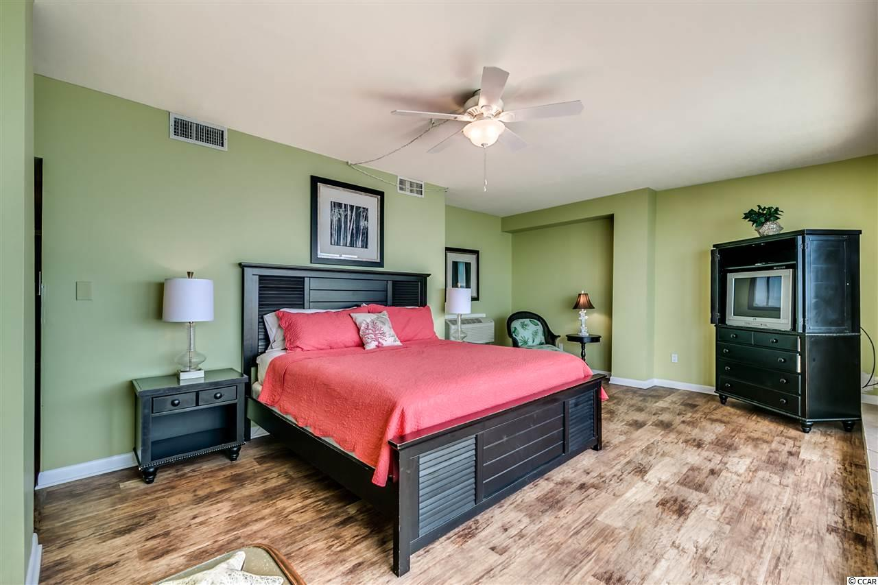 Interested in this  condo for $409,000 at  REFLECTIONS - GARDEN CITY is currently for sale