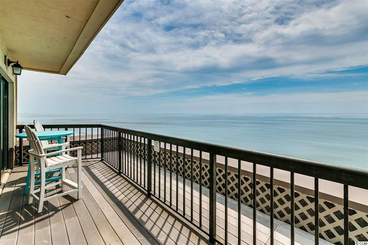 Have you seen this  REFLECTIONS - GARDEN CITY property for sale in Garden City Beach