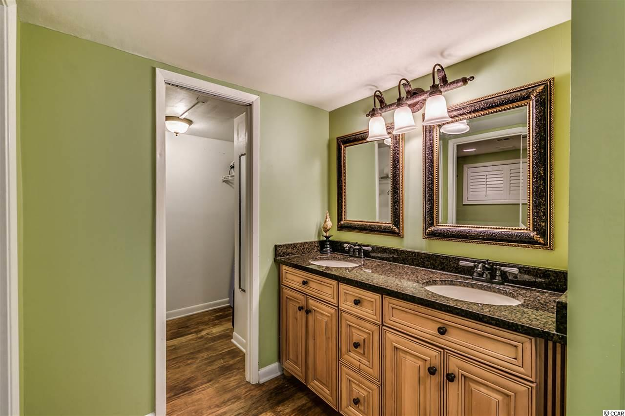Contact your real estate agent to view this  REFLECTIONS - GARDEN CITY condo for sale